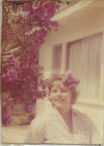 Dorothy Balog Hansen (October 24, 1937 - September 2, 2017)